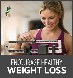 Finding a healthy weight for your body is vital for achieving overall wellness. And you don't have to lose very much to see incredible benefits. We know that there are a lot of ways to lose weight quickly, but they typically don't offer sustainable and healthy results long term. So we seek to encourage healthy weight loss based on four simple steps that make a life full of vitality obtainable. #whynotyourshttp://whyilovewellness.weebly.com/