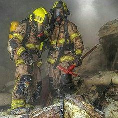 FEATURED POST @firefighter_feuerwehr . CHECK OUT! http://ift.tt/2aftxS9 . Facebook- chiefmiller1 Snapchat- chief_miller Periscope -chief_miller Tumbr- chief-miller Twitter - chief_miller YouTube- chief miller Use #chiefmiller in your post! . #firetruck #firedepartment #fireman #firefighters #ems #kcco #flashover #firefighting #paramedic #firehouse #straz #firedept #feuerwehr #crossfit #brandweer #pompier #medic #firerescue #ambulance #emergency #bomberos #Feuerwehrmann #firefighters…