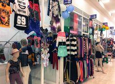 Compras em Buenos Aires: lojas outlet, roupas baratas, jaquetas e sapatos direto da fábrica e antiguidades!