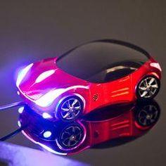 Una din cele mai tari idei de Cadouri Amuzante -Mouse Supercar perfect pentru pasionatii de masini  #incrediblepunctro #cadou #cadouri #cadouriamuzante #masini #barbati Super Cars, Usb, The Incredibles, Vehicles, Alphabet, Blog, Vintage, Alpha Bet, Car