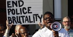 You Have the Right to Film Law Enforcement: Become a Citizen Journalist