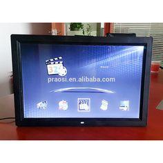 17-Inch Digital Photo Frame - Google Search Digital Photo Frame, Tech, How To Get, Google Search, Technology
