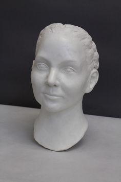 Meeri Waara Art Sculpture, Statue, Art, Art Background, Kunst, Sculptures, Performing Arts, Sculpting, Carving