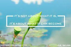 Dr. Seuss Quotes - Google+