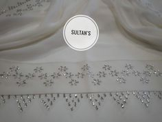 SULTAN'S #bartintelkirma #telkirma #telsarma #sultanstelkirma #elisi #elemegi #handmade #embroidery #turkish #goldembroidery #silverembroidery #ottoman #antique #hijab #tesettür #çeyiz Gold Embroidery, Embroidery Designs, Piercings, Moda Emo, Bargello, Best Wordpress Themes, Diy And Crafts, Knitting, Antiques