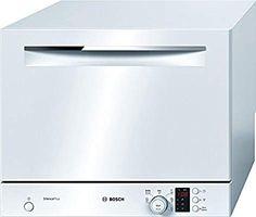Bosch - Lavavajillas, 48 Db, A, 70 °C, color blanco Washing Machine, Kitchen Appliances, Dishwashers, White Colors, Diy Kitchen Appliances, Home Appliances, Appliances, Washers, Kitchen Gadgets