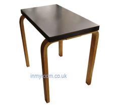 Rare Alvar Aalto Table
