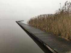 Zuidlaardermeer, in de buurt van paviljoen Meerzicht.