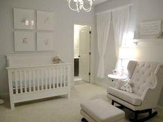 Kinderkamer Van Kenzie : Beste afbeeldingen van kinderkamers bedrooms child room en