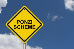 MMM Ponzi Scheme Continues to Tarnish Bitcoin's Image in Africa    No one can deny the Bitcoin price has risen sharply these past few days. In Africa, the world's leading cryptocurrency is making a lot of headway. Unfortunately, it may not necessarily be for the right reasons. An old Russian-driven Ponzi scheme – known as MMM – is making the...