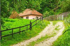 Sun Garden, New Travel, Resort Spa, Vineyard, Legends, Waiting, Golf, Explore, Adventure