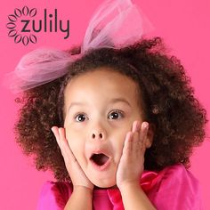 I love zulily! It has deals on fabulous finds every day.