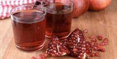 Da molti secoli sono note le sue proprietà ed è certo che il succo di melograno è l'ideale per il nostro benessere. L'acido ellagico in esso contenuto, combinato ai flavonoidi, previene e contrasta…
