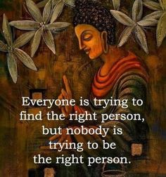 Daily Uplifting Quotes & Sayings Wisdom Quotes, True Quotes, Words Quotes, Great Quotes, Wise Words, Let It Be Quotes, Sayings, Buddha Quotes Inspirational, Positive Quotes