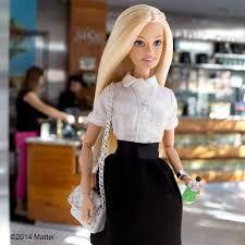 Resultado de imagen para barbie style instagram