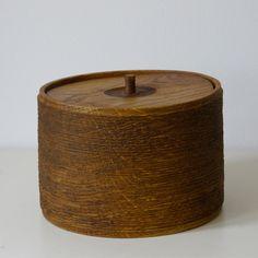 8.Limed Oak