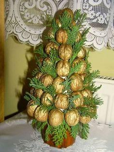 Ozdoby świąteczne - www.kafejka.fora.pl