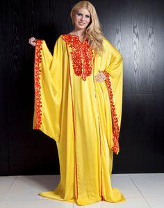 dubai fashion | ... 2012 dubai burqa designs modern abaya abayas in dubai abaya2012
