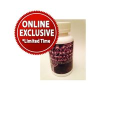 Halodrol! Rage Ultimate! Last remaining stock. Low prices at www.cutpriceprohormones.co.uk