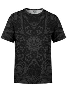 444af99fe5f29 15 Best Tees images in 2019 | Printed tees, Graphic shirts, Casual t ...
