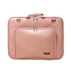 479f30ea5f6b 30 Best Laptop Bags images in 2012   Laptop bags, Computer bags ...