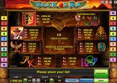 Игровые автоматы вконтакте русское казино бонус бездепозитный