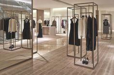 YABU PUSHELBERG--上海连卡佛旗舰店_MT-BBS 马蹄网-Luxury-Store-Design-Shanghai-Adelto-06.jpg
