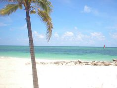 Port Lucaya Beach, Freeport, Bahamas