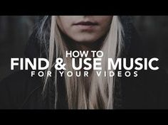 Fast Forward Effect   Adobe Premiere Pro Tutorial - YouTube