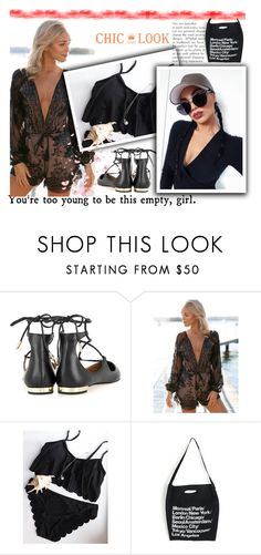 """""""3. Chiclookcloset Style"""" by selmica11 ❤ liked on Polyvore"""