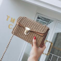 Online shopping for eco-friendly products with free worldwide shipping How Beautiful, Things To Think About, Eco Friendly, Take That, The Incredibles, Shoulder Bag, Pure Products, Vegan, Awesome