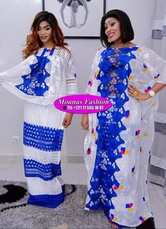 African Fashion Dresses, African Dress, Ankara Styles, Homecoming Dresses, Dressing, Sari, Ovens, Female, Chic
