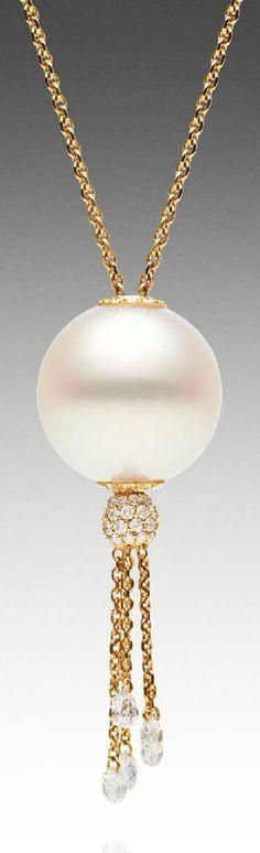paspaley pearls and Swarovski bracelet pulsera de perlas y Swarovski collar pulsera perlas swarovski joyeria necklace bracelet pearls crystal jewelry http://iaguirreb.wix.com/deperlas#!blank/c1bya
