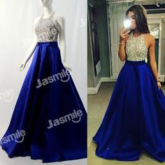 Cool Gold Dresses For Prom Cheap dress news, Buy Quality dresses for teenage girls directly from China dres... Check more at http://24shopping.cf/my-desires/gold-dresses-for-prom-cheap-dress-news-buy-quality-dresses-for-teenage-girls-directly-from-china-dres-2/
