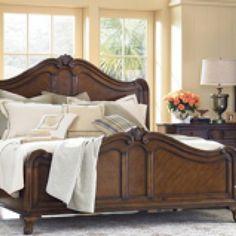 Vintage Thomasville Bedroom Furniture Sets | The Thomasville ...