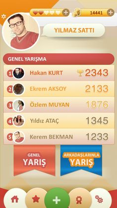 android oyun tasarımı  // android game design | More awesome apps : Softwarelint.com/android