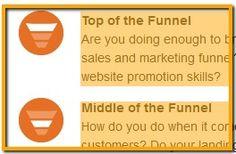 Hoe presteert jouw onderneming met inbound marketing?: http://www.heuvelmarketing.com/inbound-marketing-blog/bid/69963/Hoe-presteert-jouw-onderneming-met-inbound-marketing #marketing #socialmedia #content #inboundmarketing