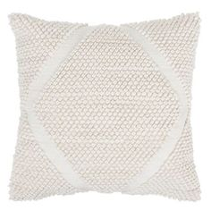 Cushions and Throws - Belmore Cushion Woodworking Projects Plans, Teds Woodworking, Bed Linen Design, Cheap Furniture, Kitchen Furniture, Furniture Stores, Fireplace Accessories, Luxury Vinyl, Linen Bedding