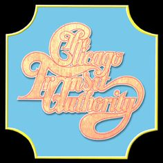 Chicago Transit Authority (1969). Promoting this to a cult album after the first listen. Great band.
