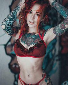 Angel sexy bites tattoo dreamcatcher