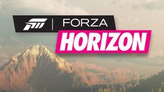 Video games forza horizon (1920x1080, games, forza, horizon)  via www.allwallpaper.in
