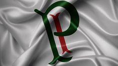 PALESTRA ITALIA