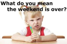 a.baa-What-do-you-mean-the-weekend.jpg 600×400 pixels