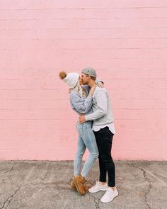 Here are ways to not only maintain your relationship in this lock-down but to also grow it. another key element in growing your relationship in the midst. Aspyn And Parker, Aspyn Ovard, Boyfriend Photos, Take That, Product Launch, Hipster, Relationship, Photoshoot, Hipsters