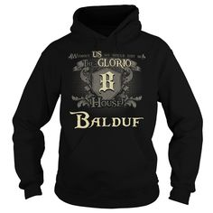 Funny Tshirt For Balduf #gift #ideas #Popular #Everything #Videos #Shop #Animals #pets #Architecture #Art #Cars #motorcycles #Celebrities #DIY #crafts #Design #Education #Entertainment #Food #drink #Gardening #Geek #Hair #beauty #Health #fitness #History #Holidays #events #Home decor #Humor #Illustrations #posters #Kids #parenting #Men #Outdoors #Photography #Products #Quotes #Science #nature #Sports #Tattoos #Technology #Travel #Weddings #Women