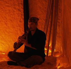 Native American Flute Meditation at The Salt Spa of Asheville - Native American Artist and Musician Christopher Rowland is offering monthly Flute Healing in our Himalayan Salt Cave Asheville Native American Flute, Native American Artists, Himalayan Salt Cave, Muse Music, Sound Healing, Asheville, Nativity, Meditation, Therapy
