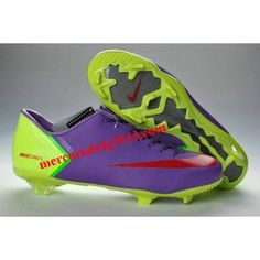reputable site 3940c eb18f soccer shoes I must own these shoes Adidas Soccer Boots, Football Boots,  Nike Boots