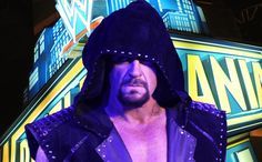 All Eyes On… The Undertaker vs. CM Punk