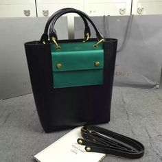 5e4fea944ccc 2016 A W Mulberry Maple Tote Bag Black Printed Goat Leather -   Mulberry  Outlet UK Team
