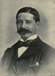 """Sir Henry """"Harry"""" Hamilton Johnston, GCMG, KCB, D.Sc. Cambs.,[1] (12 June 1858 – 31 July 1927), was a British explorer, botanist, linguist and colonial administrator, one of the key players in the """"Scramble for Africa"""" that occurred at the end of the 19th century."""
